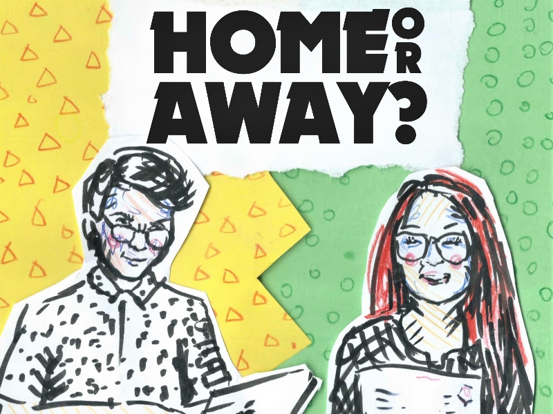 Home or Away homepage.jpg